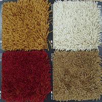 hochflor bei teppich haus milchbuck gmbh ein fachgesch ft f r teppiche bodenbel ge und spannteppiche. Black Bedroom Furniture Sets. Home Design Ideas